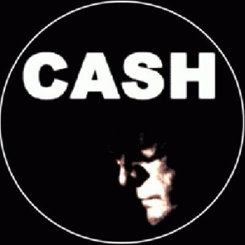 JOHNNY CASH - Cash
