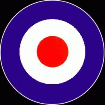 MOD - Target