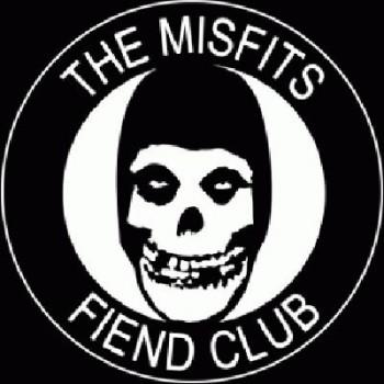 MISFITS - Fiend Club