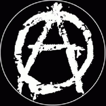 Antifa - A