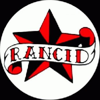 RANCID - Star