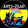 ANTIFLAG - America