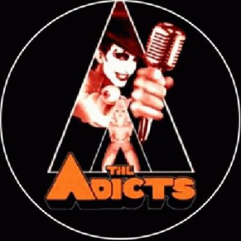 The Adicts - Mic