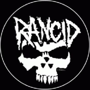 RANCID - Skull