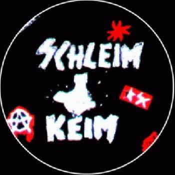 SCHLEIMKEIM - Jrün