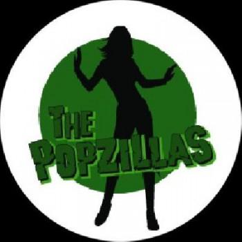 POPZILLAS - Girl