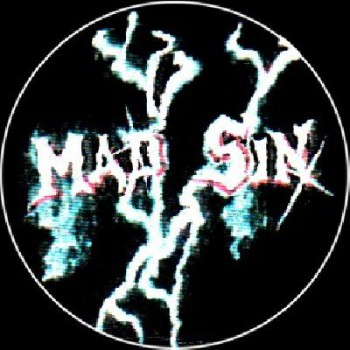 MAD SIN - Flash