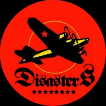 DISASTERS - Plane