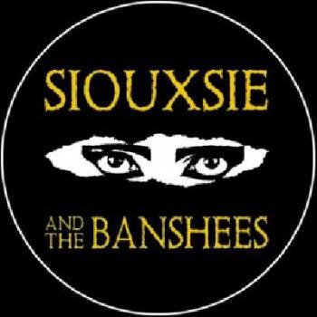 SIOUXIE - Eyes