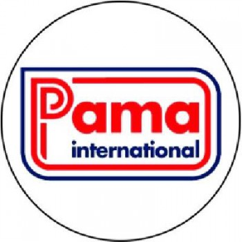 Pama International - Logo
