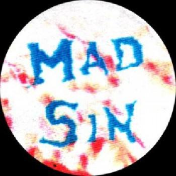 MAD SIN - Noch eins
