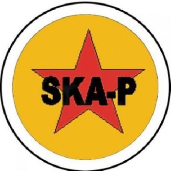 SKA-P - Star