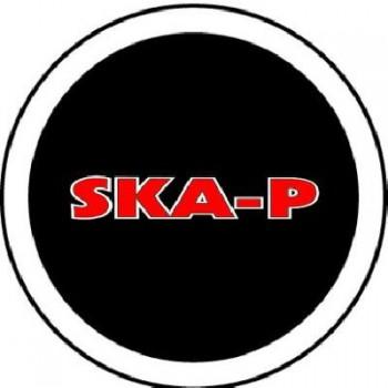 SKA-P - Simple