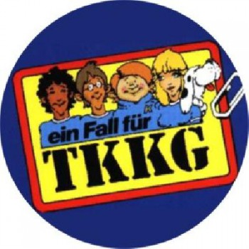 FUN - TKKG