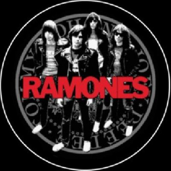 RAMONES - Nomma Group