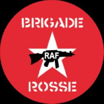 FUN - Brigade Rosse