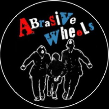 ABRASIVE WHEELS - Bullen