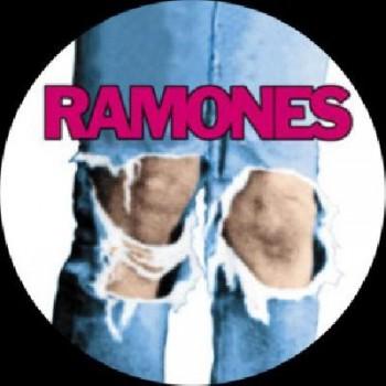 RAMONES - Pants