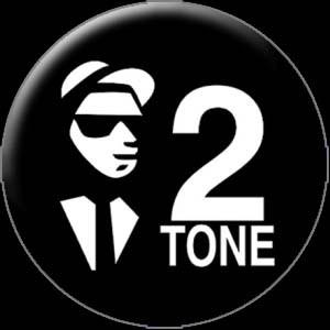 2 Tone mit Pillemann