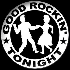 Good Rockin