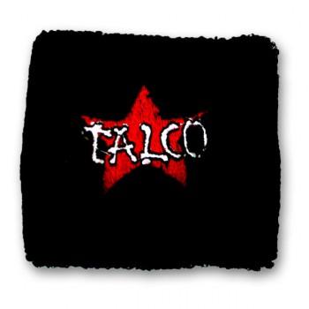 TALCO SCHWEISSBAND