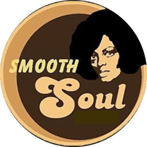 Smooth Soul Button
