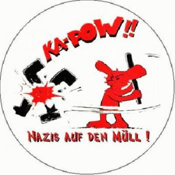 Antifa - Ka-Pow