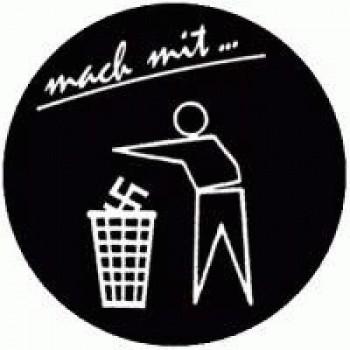 Antifa - Mach mit