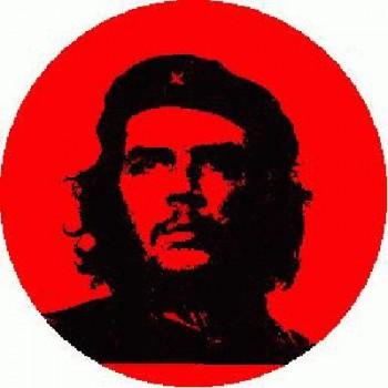Antifa - Che classic