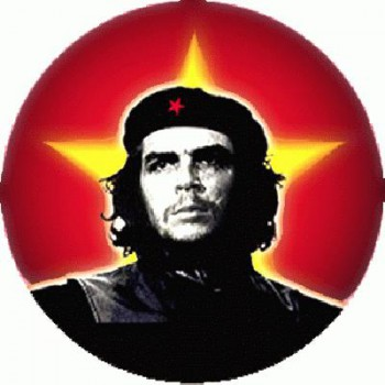Antifa - Che