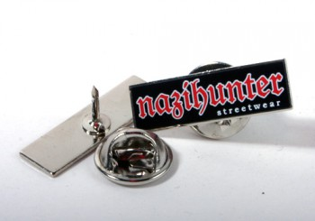 NAZIHUNTER PIN