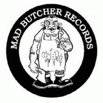 PUNKROCK - mad butcher rec.