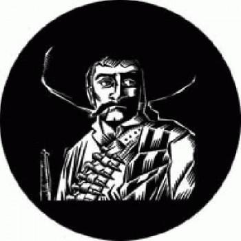 Antifa - Zapata