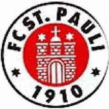 FOOTBALL - St.Pauli 2