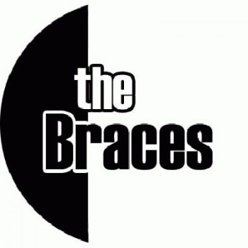 The Braces - B/W