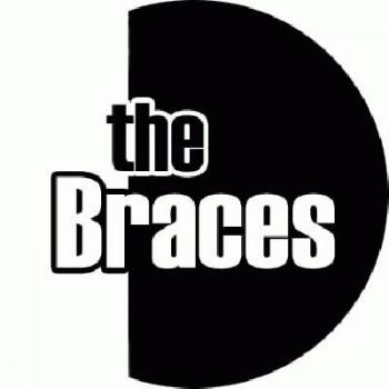 The Braces - W/B