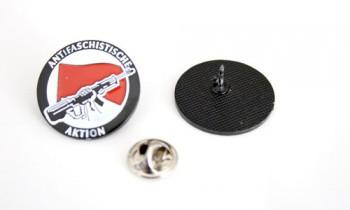 AFA WEAPON PIN