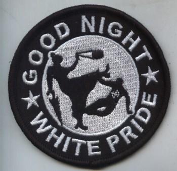 GOOD NIGHT WHITE PRIDE (OMA VERSION)