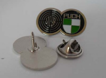 PUCH/STEYR PIN
