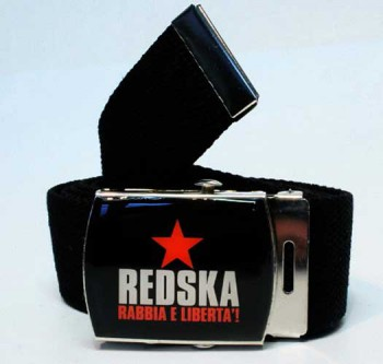 REDSKA BELT