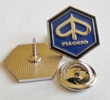 PIAGGIO LOGO PIN (VESPA)