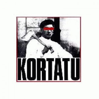 KORTATU - Same