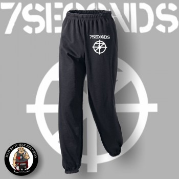 7 SECONDS JOGGER