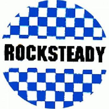 SKA/ROCKSTEADY/REGGAE - Rocksteady