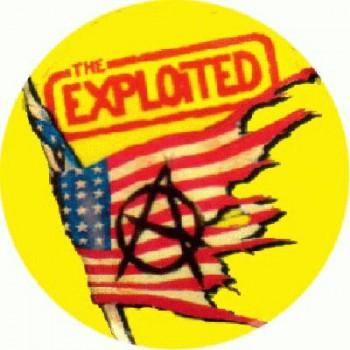 EXPLOITED - USA