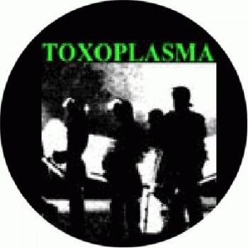 TOXOPLASMA - Foto