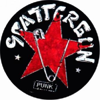 SCATTERGUN - Logo