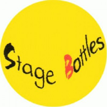 Stage Bottles - Jelb
