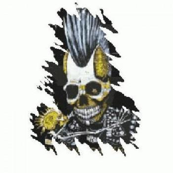 PUNKROCK - Punk