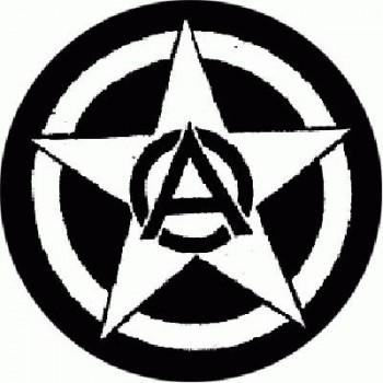 Antifa - Star A